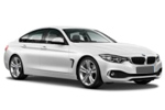 Свечи для BMW 4 F36, Gran Coupe