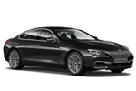 Свечи для BMW 6 F06, Gran Coupe