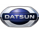 Свечи для Datsun on-Do