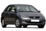 Свечи для Honda Civic 7 пок., хэтчбек (EU, EP, EV)