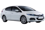 Свечи для Honda Insight 2 пок. (ZE2, ZE3)