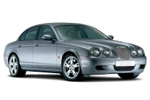 Свечи для Jaguar S-Type 2 пок. (X200)
