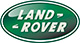 Свечи для Land Rover Discovery Sport