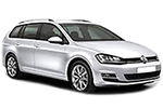 Свечи для Volkswagen Golf 4 пок., универсал (1J5)
