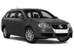 Свечи для Volkswagen Golf 5 пок., универсал (1K5)