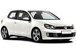 Свечи для Volkswagen Golf 6 пок., хетчбек (5K1)