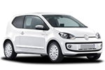 Свечи для Volkswagen Up 1 пок. (121)