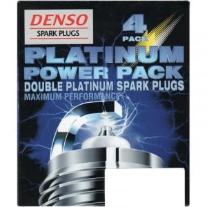 Свеча зажигания Denso Platinum Longlife PK20GR8